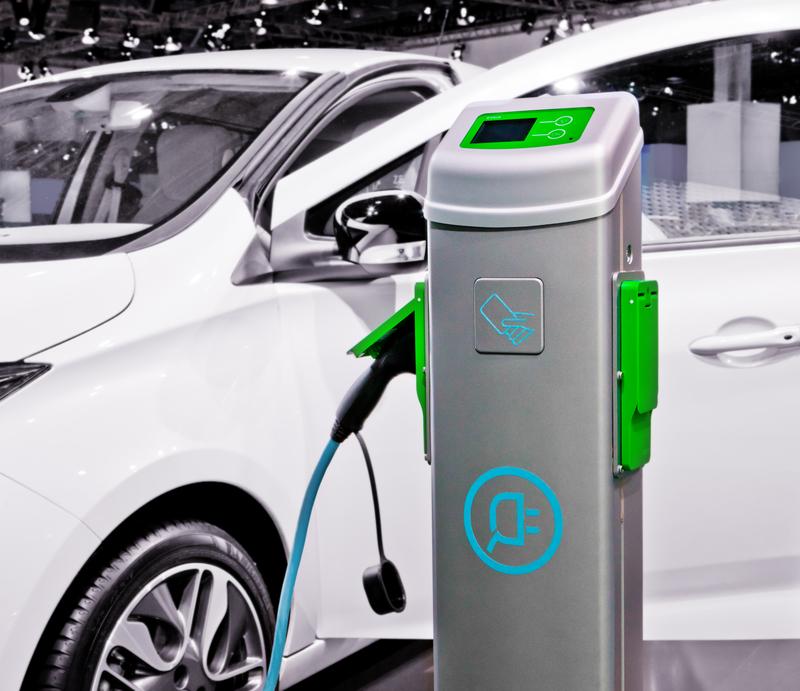 Η ΕΕ επιτρέπει στην Ολλανδία να εφαρμόσει μειωμένο φορολογικό συντελεστή στην ηλεκτρική ενέργεια που παρέχεται σε [σταθμούς φόρτισης για] ηλεκτρικά οχήματα