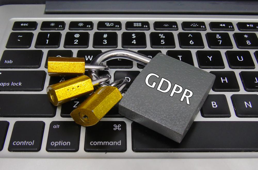 Kατευθυντήριες γραμμές σχετικά με επερχόμενους κανόνες προστασίας των δεδομένων (GDPR)
