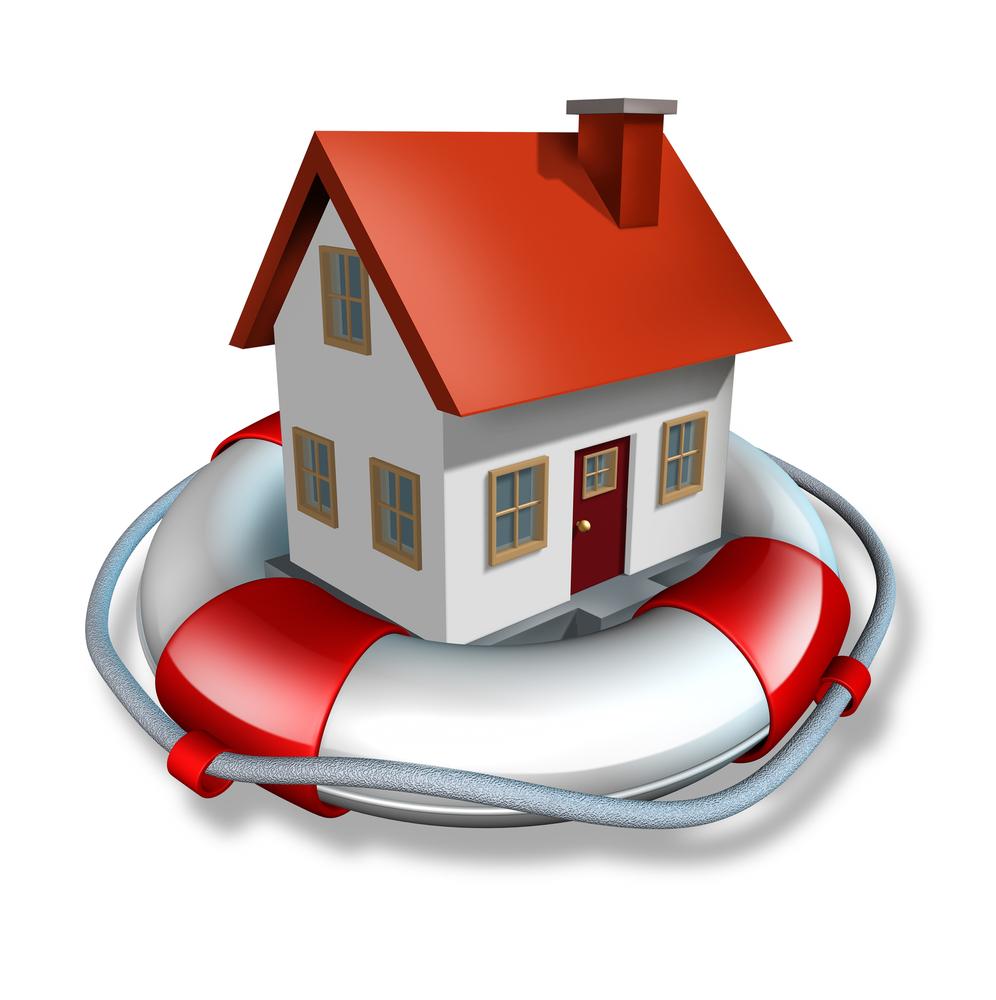 Παράταση προστασίας πρώτης κατοικίας