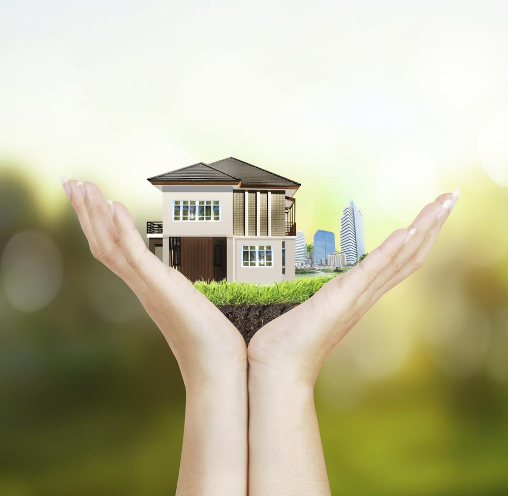 Κατατέθηκε η τροπολογία για το νέο πλαίσιο προστασίας της κύριας κατοικίας οικονομικά αδύναμων φυσικών προσώπων