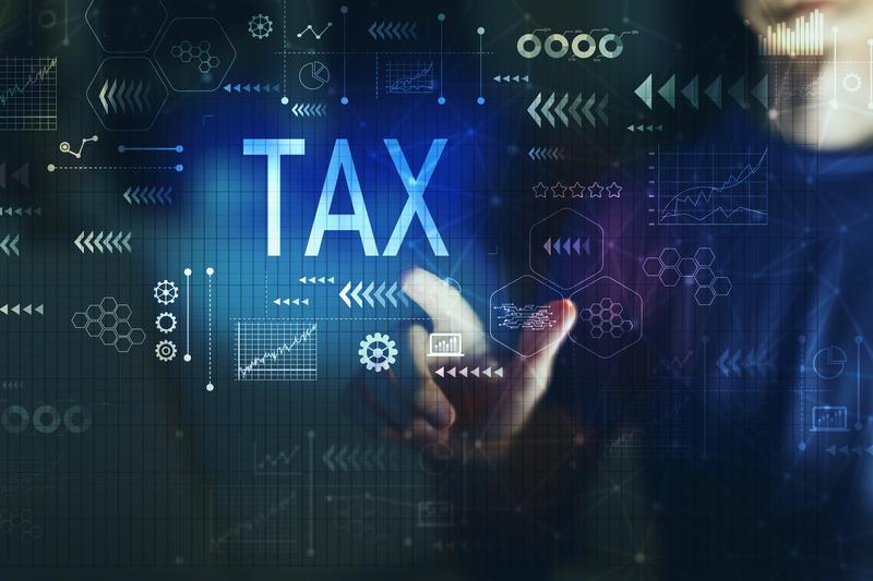 Ιταλικός φόρος ψηφιακών υπηρεσιών