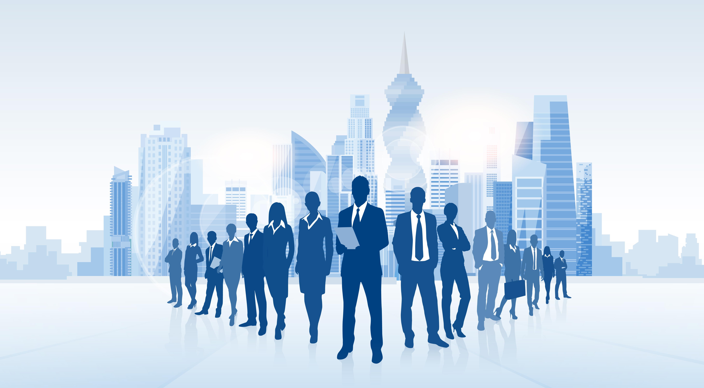 Στο 15,9% το ποσοστό ανεργίας τον Μάιο σύμφωνα με την ΕΛΣΤΑΤ