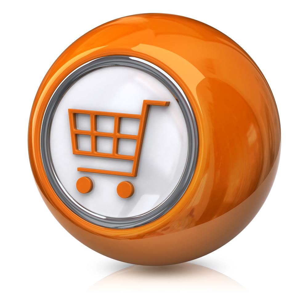 Ο Κώδικας Καταναλωτικής Δεοντολογίας - Τι προβλέπει για καταναλωτές και επιχειρήσεις