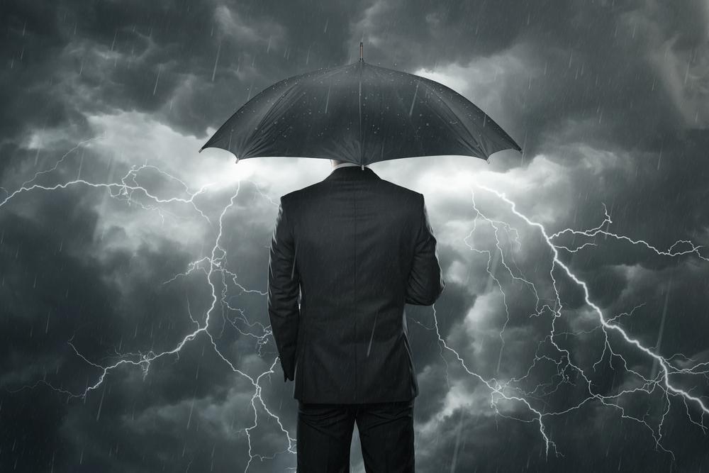 Στο ΦΕΚ οι αποφάσεις με τις διευκολύνσεις στις πληγείσες περιοχές