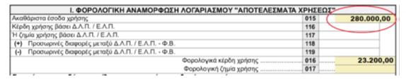 mixelinakis_23052018%20011