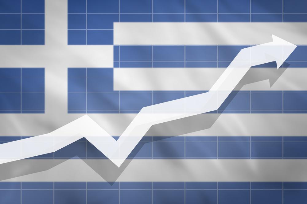 Ο MOODY'S αναβάθμισε το αξιόχρεο της Ελληνικής Οικονομίας