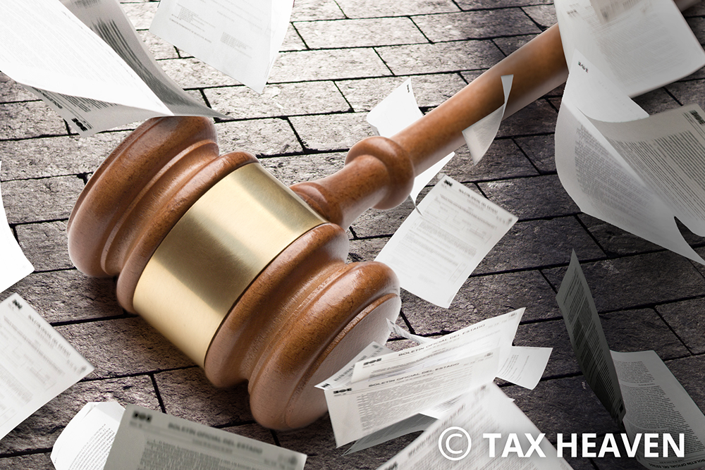 Νέο νομοσχέδιο σε δημόσια διαβούλευση -   Ενσωμάτωση οδηγίας για τις χρηματοδοτικές εταιρείες συμμετοχών, τις μικτές χρηματοοικονομικές εταιρείες συμμετοχών, τις αποδοχές, τα μέτρα και τις εξουσίες εποπτείας και τα μέτρα διατήρησης κεφαλαίου