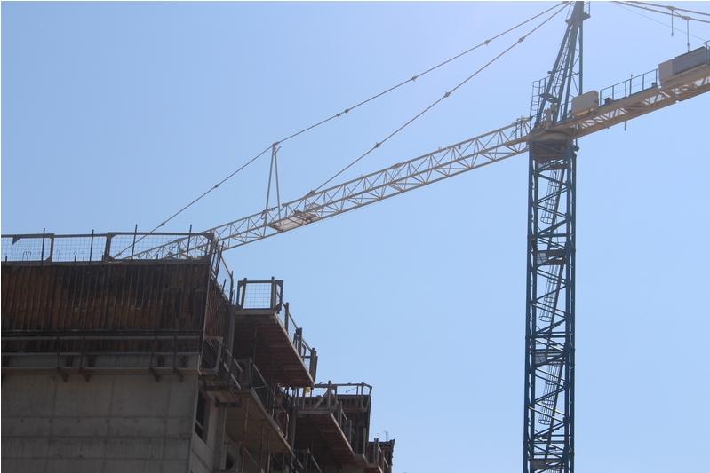 e-adeies: 100.000 χιλιάδες οικοδομικές άδειες έχουν διεκπεραιωθεί ηλεκτρονικά - Στατιστικά στοιχεία από την ηλεκτρονική έκδοση οικοδομικών αδειών