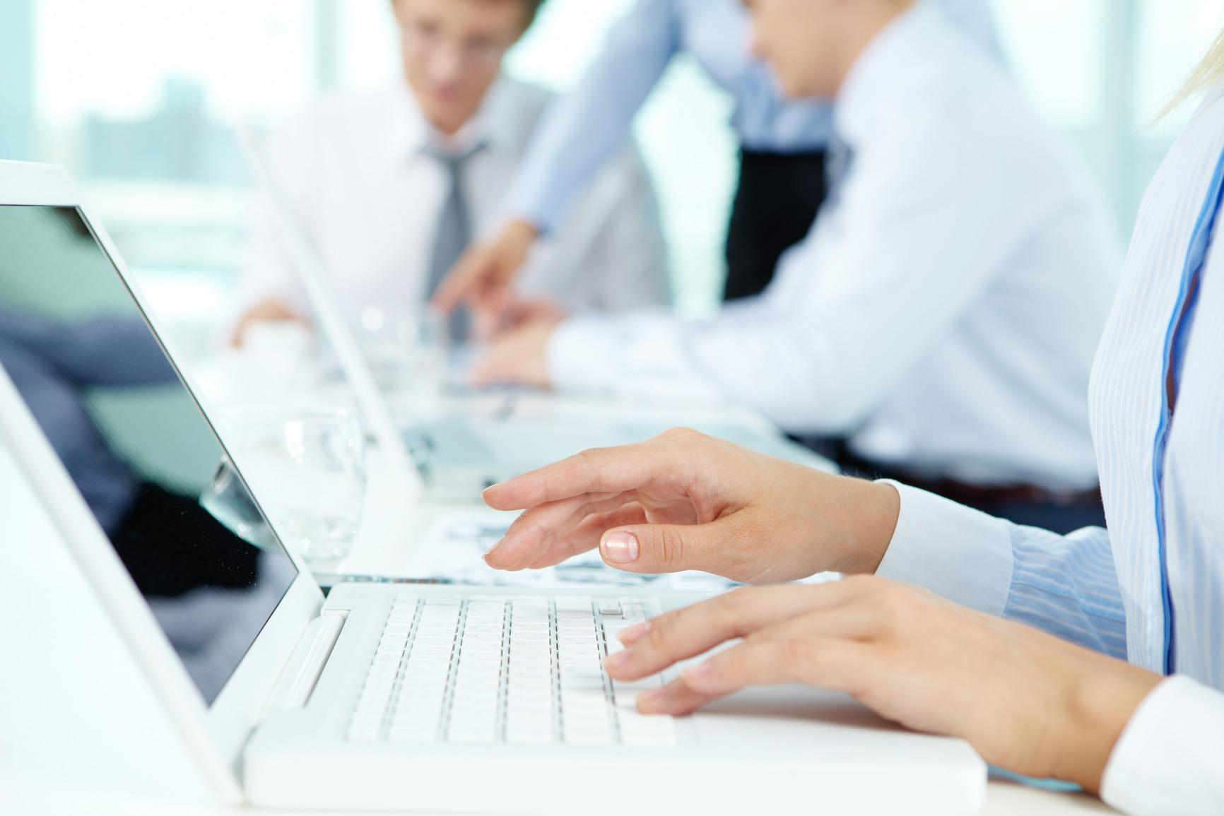 Επιτροπή Ανταγωνισμού: Απλοποίηση διαδικασιών και περισσότερη ενημέρωση στους συναλλασσόμενους με τον Κώδικα Διαδικασιών