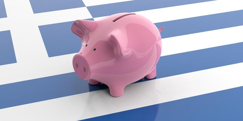 Όλες οι λεπτομέρειες για την εναλλακτική φορολόγηση εισοδήματος Φ.Π., δικαιούχων εισοδήματος από συντάξεις που προκύπτουν στην αλλοδαπή, τα οποία μεταφέρουν τη φορολογική τους κατοικία στην Ελλάδα