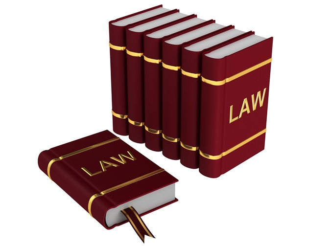 Κατατέθηκε το πολυνομοσχέδιο στη Βουλή με αρκετές αλλαγές σε Κ.Φ.Ε., Φ.Π.Α., Κ.Φ.Δ., εργασιακά, ασφαλιστικό, κ.λπ.
