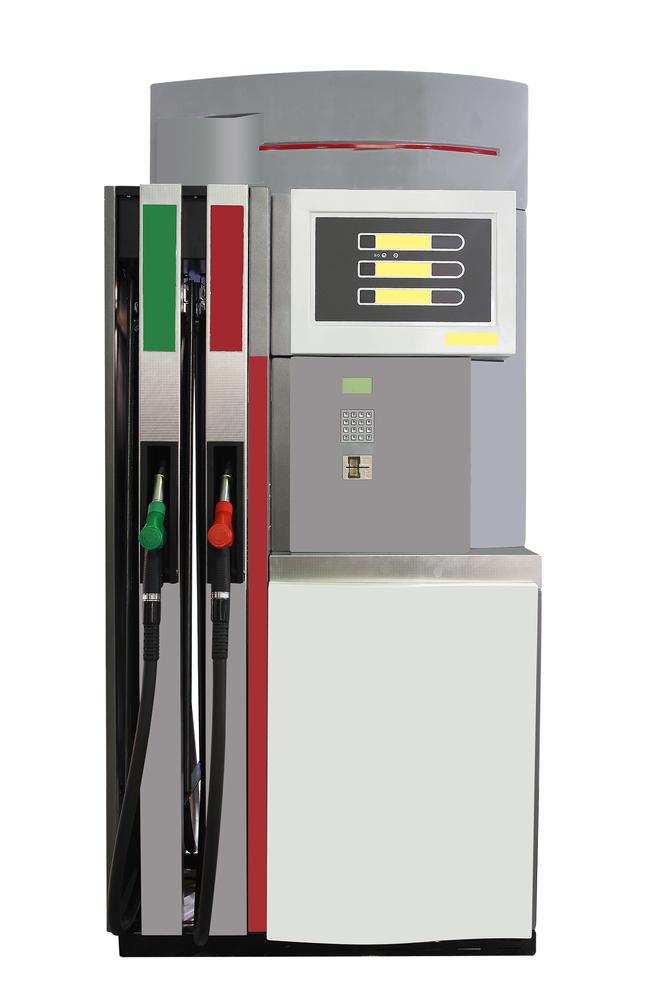 Ενέργειες Ο.Β.Ε. - Χωρίς ΦΗΜ οι πωλήσεις πετρελαίου εκτός εγκατάστασης των πρατηρίων με επι τόπου έκδοση στοιχείου.