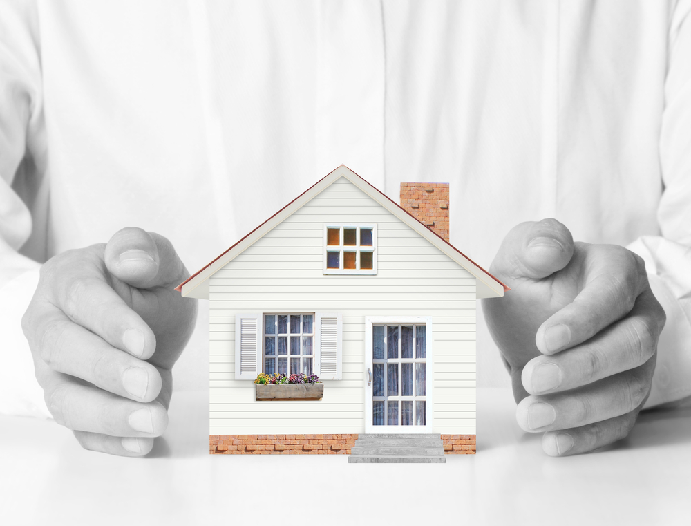 Τι ισχύει για την προστασία της πρώτης κατοικίας από τους πλειστηριασμούς