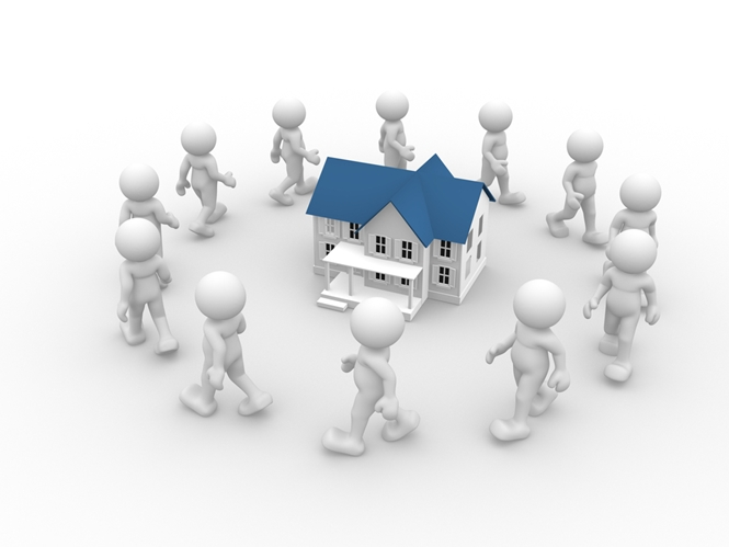 Oλόκληρο το σχέδιο για τις ρυθμίσεις των δανειοληπτών τέως ΟΕΚ