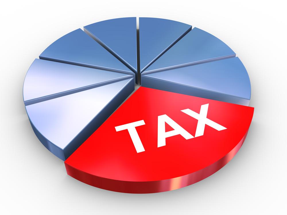 Φορολογικά κίνητρα για εξαγορές και συγχωνεύσεις με μειωμένους φορολογικούς συντελεστές και μειωμένες εργοδοτικές εισφορές θα δώσει σύμφωνα με πληροφορίες νέο νομοσχέδιο