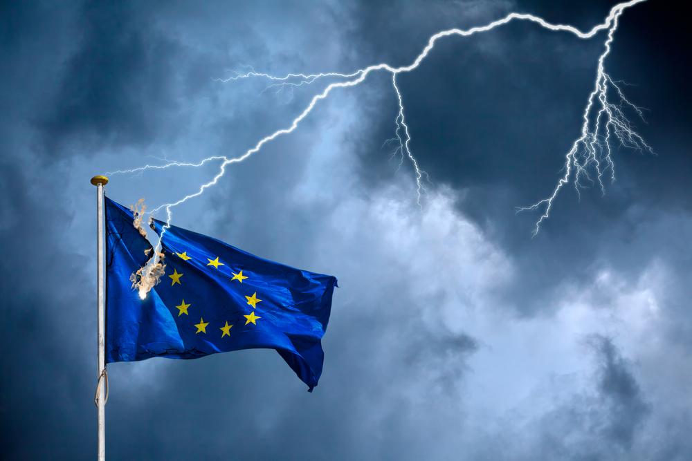Τα κράτη μέλη της ΕΕ δεν κατέληξαν σε συμφωνία για την δημοσιοποίηση των εκθέσεων ανά χώρα (CbC) των πολυεθνικών