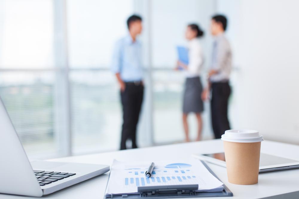 Σύλλογος λογιστών-φοροτεχνικών Λευκάδας για διορθώσεις ΑΠΔ εγκυκλίου 39