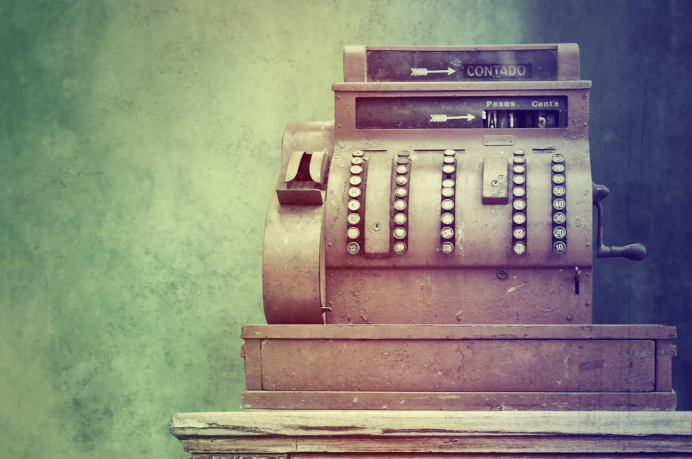 Μέχρι 31/05 η απόσυρση ταμειακών μηχανών - Δείτε ποιοι ΦΗΜ πρέπει να αποσυρθούν