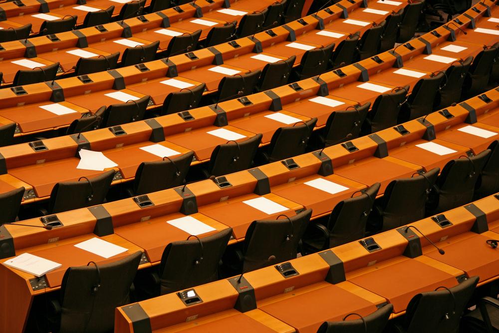 Ευρωπαϊκό κοινοβούλιο - Ανάληψη δράσης μετά το σκάνδαλο Pandora papers και Ευρωπαϊκό «δίχτυ ασφαλείας» για καλλιτέχνες και εργαζόμενους στον πολιτισμό