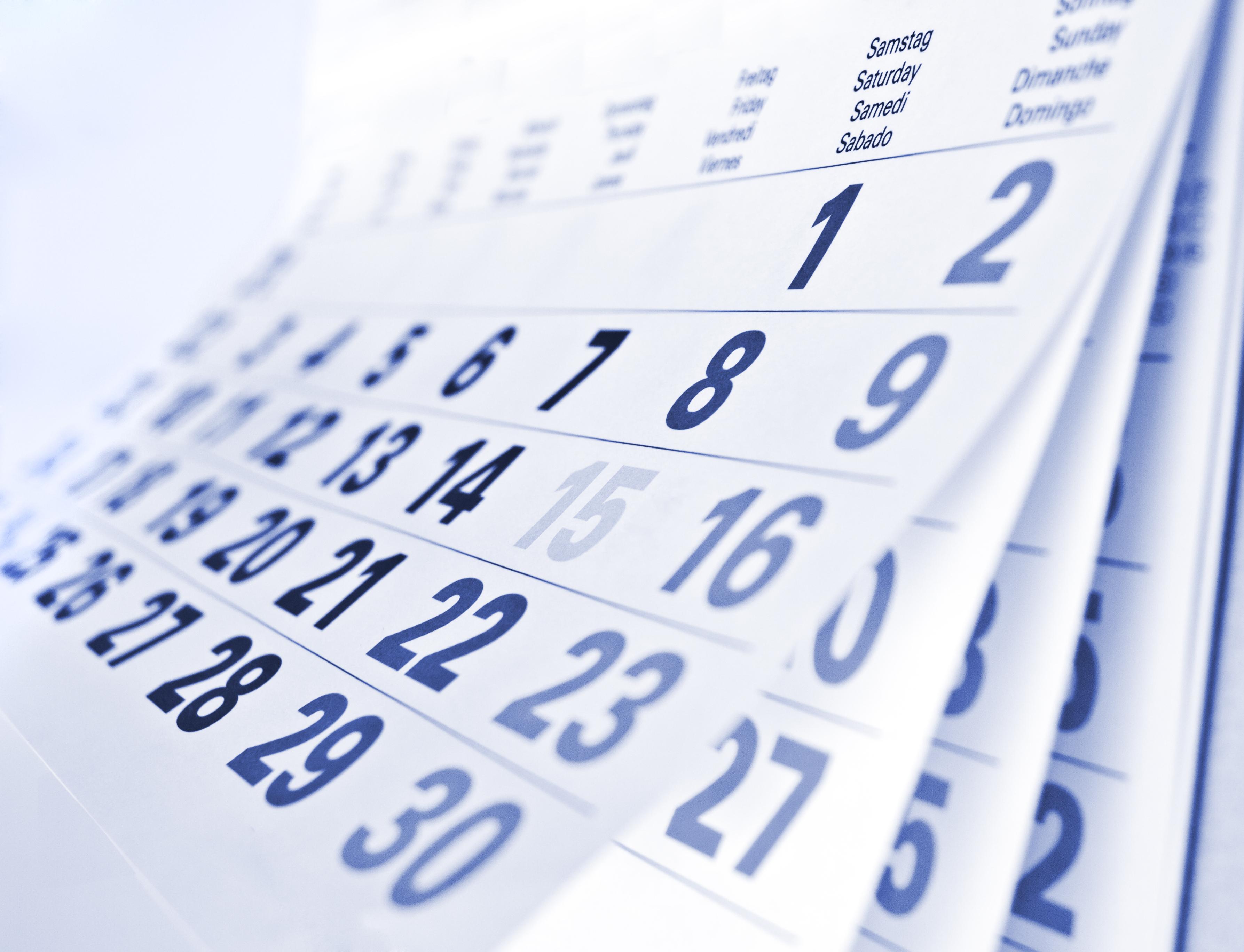 Παράταση αιτήσεων έως 25.5.2021 για την ενίσχυση επιχειρήσεων που παρέμειναν κατ' εξαίρεση σε αναστολή λειτουργίας κατά την περίοδο των Χριστουγέννων 2020