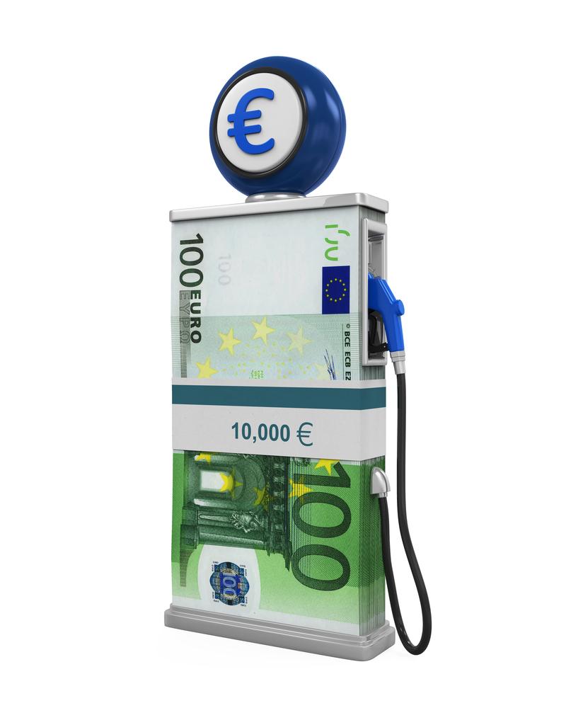 Γ. Χριστόπουλος: Μέχρι 100 ευρώ θα ισχύουν οι λιανικές αποδείξεις του συστήματος εισροών-εκροών και για επαγγελματική χρήση