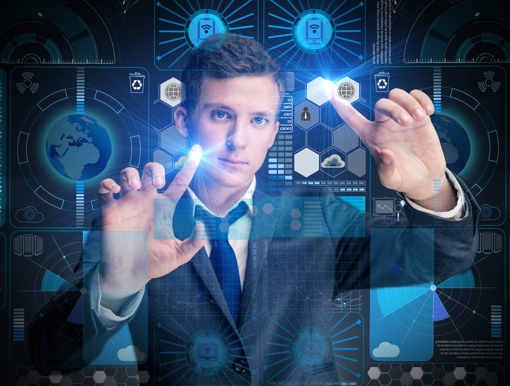 Aυτοματοποιημένη ταυτοποίηση του λογαριασμού πληρωμών (ΙΒΑΝ) με τον Α.Φ.Μ. - Νέο νομοσχέδιο προς διαβούλευση για την ενίσχυση της ψηφιακής διακυβέρνησης