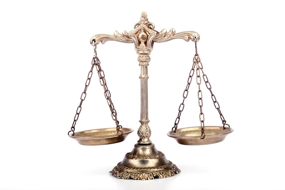 Σε διαβούλευση το νομοσχέδιο για την εκδίκαση των διαφορών που υπάγονται στο Ελεγκτικό Συνέδριο