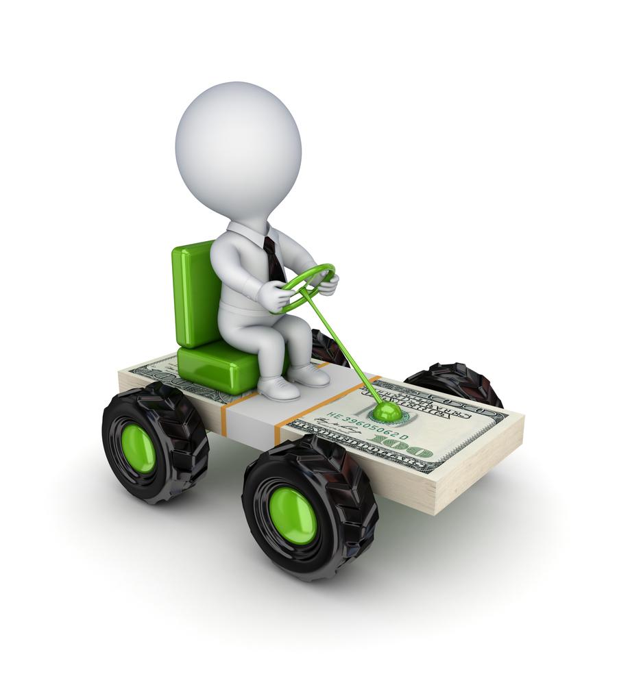 Τροποποιήσεις στο τέλος ταξινόμησης και στα τέλη κυκλοφορίας ορισμένων ανακατασκευασμένων οχημάτων