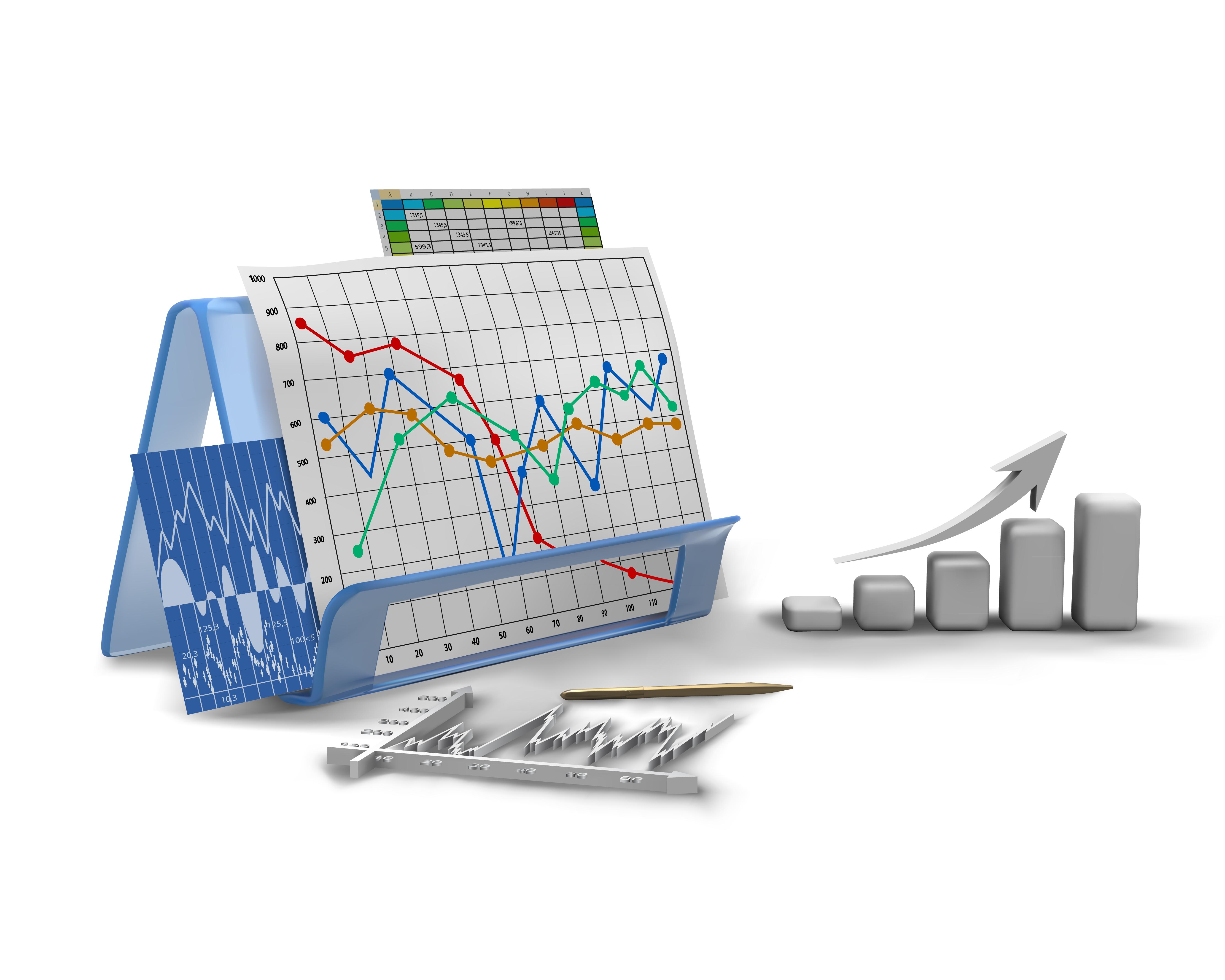 Εικόνα χρηματιστηριακής καχεξίας στο Χ.Α. Πτώση Γεν. Δείκτη με χαμηλές συναλλαγές τη Δευτέρα