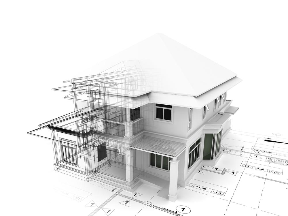 Λήξη προθεσμίας ειδικού φόρου ακινήτων και  δήλωσης Ε9—Αναγκαιότητα παράτασης