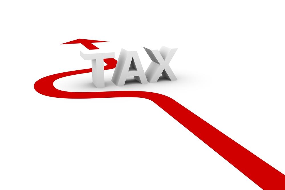 Η πραγματική φορολογία των πολυεθνικών εταιριών στην ΕΕ