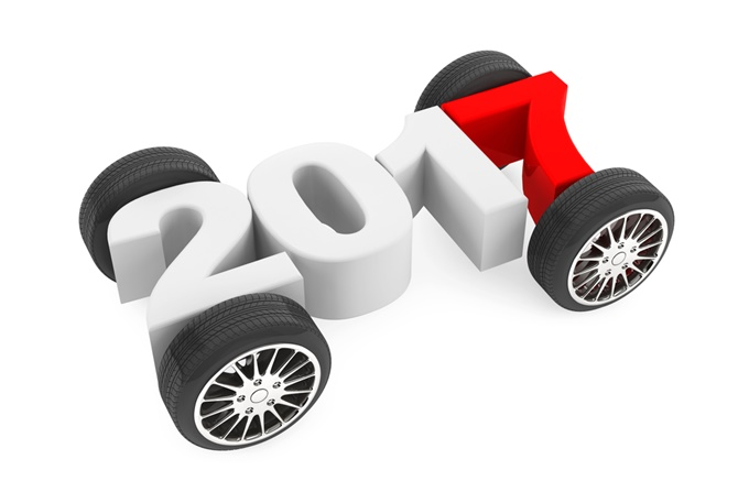 Παράταση για τα τέλη κυκλοφορίας έως Παρασκευή 13 Ιανουαρίου