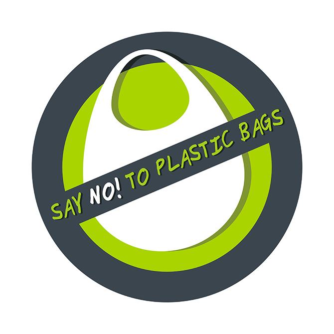 3 λεπτά του ευρώ το τέλος για τις πλαστικές σακούλες το 2018 και 7 λεπτά το  2019 - Τροποποίηση διαδικασίας απόδοσης του τέλους ee696c970ba