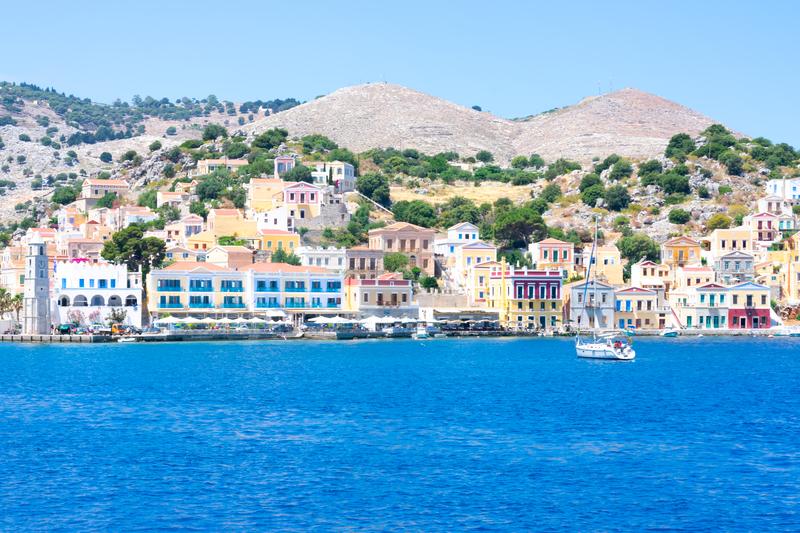Διαβούλευση επί του σχεδίου νόμου «Οργανισμοί Διαχείρισης και Προώθησης Προορισμού, Ιαματικές Πηγές Ελλάδας, Ναυάγιο Ζακύνθου, διατάξεις για τα τουριστικά γραφεία, τις τουριστικές επιχειρήσεις και τα τουριστικά καταλύματα και άλλες ρυθμίσεις για την τουριστική ανάπτυξη»