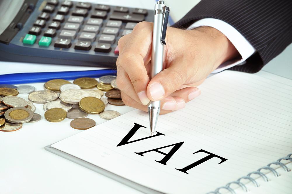 Παράταση νησιωτικού ΦΠΑ ως 30 Ιουνίου 2021: Ξεκίνησε η διαδικασία από το Υπουργείο Μετανάστευσης και Ασύλου