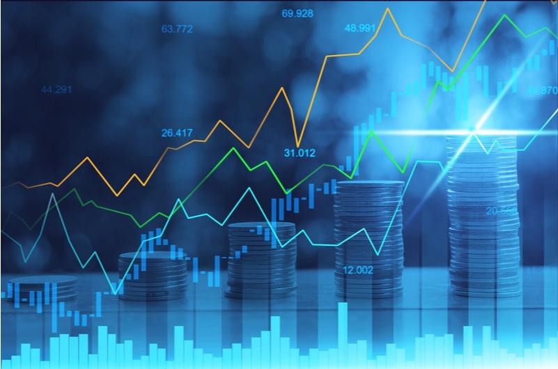Η μεγαλύτερη εβδομαδιαία χρηματιστηριακή άνοδος μέσα στο 2020