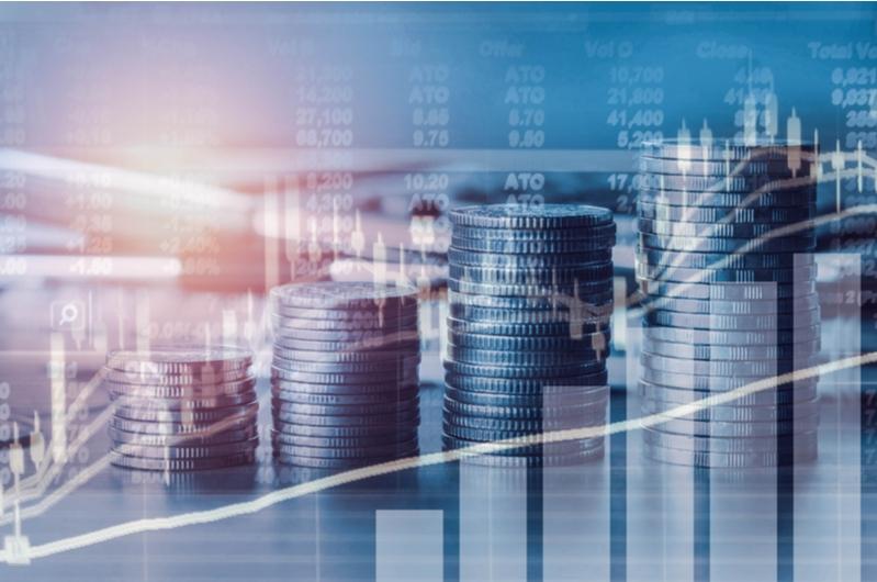 Αύξησε το «μπαζούκα» ρευστότητας η ΕΚΤ κατά 600 δις. ευρώ