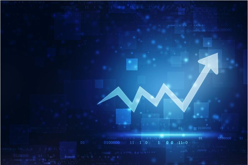 Kατά 22 τρις. δολάρια αυξήθηκε η παγκόσμια κεφαλαιοποίηση από το ράλι των χρηματιστηρίων