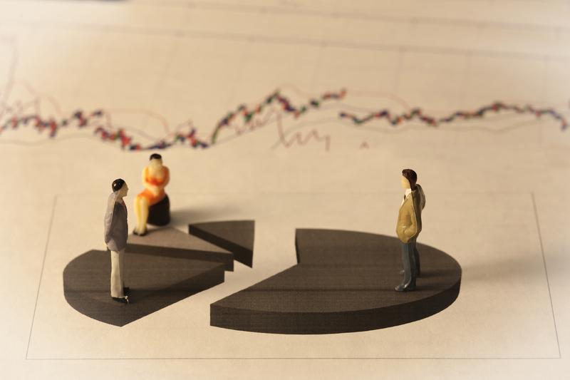 CITI Research: Αποφυγή κάθε επενδυτικού ρίσκου αυτή την περίοδο. Πιθανές οι αρνητικές εκπλήξεις στις αμερικανικές αγορές