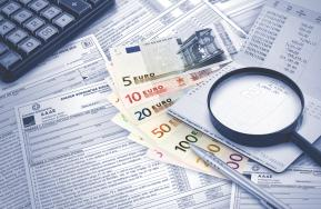 Ενημέρωση από την ΑΑΔΕ για τις δόσεις που πρέπει να καταβληθούν την 31η Αυγούστου βάσει της μειωμένης προκαταβολής φόρου