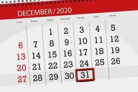 Οι φορολογικές υποχρεώσεις έως το τέλος του έτους - Ποιες έχουν παραταθεί για το 2021