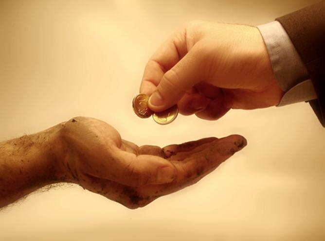 Ένας μήνας από την έναρξη του προγράμματος «Κοινωνικό Εισόδημα Αλληλεγγύης»