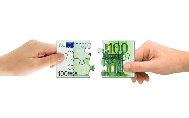 Συμψηφισμός τελικών πληρωμών ΕΣΠΑ με οφειλές προς το δημόσιο
