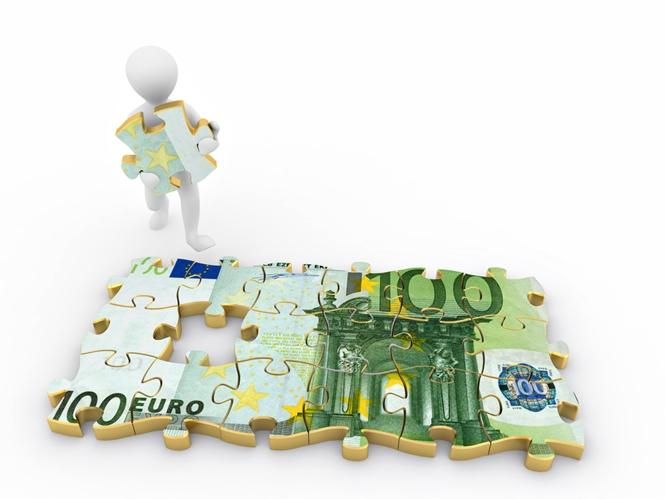 Στη φορολογική διοίκηση η είσπραξη των ασφαλιστικών εισφορών μαζί με τους φόρους το αργότερο μέχρι το τέλος του 2017