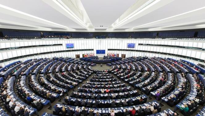 ΟΕΕ: Με εκπρόσωπο στην Ευρωπαϊκή Οικονομική και Κοινωνική Επιτροπή