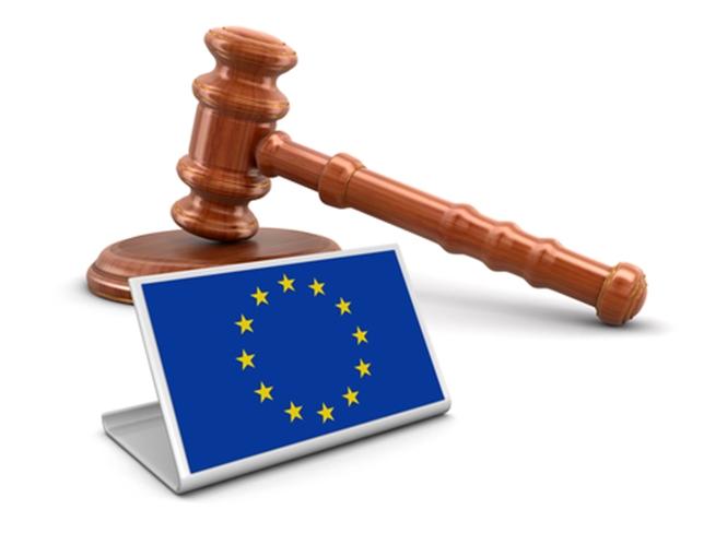 Υπολογισμός των ημερών αδείας σε περίπτωση αυξήσεως του χρόνου εργασίας – Ερμηνεία της αρχής pro rata temporis»