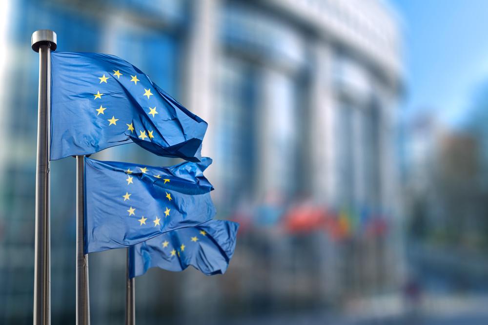 Η Ευρωπαϊκή Επιτροπή χορηγεί σε εννέα κράτη μέλη 14 δισ. ευρώ στο πλαίσιο του SURE