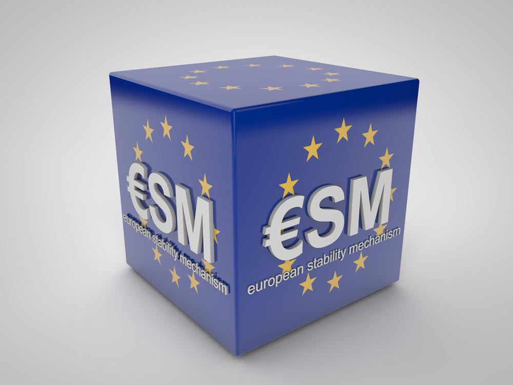 Εγκρίθηκε η εκταμίευση των 800 εκατομμυρίων ευρώ από τον ESM