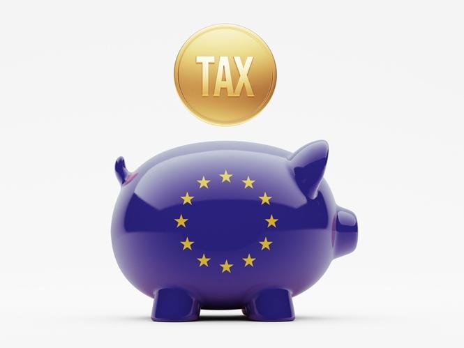 Ριζικές αλλαγές στη φορολόγηση των εταιρειών προτείνει η Ε.Ε.