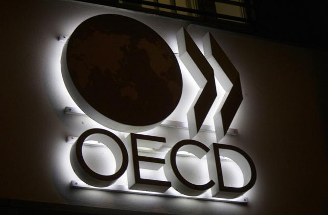 Νέες αναθεωρημένες οδηγίες του ΟΟΣΑ σχετικά με τις ενδοομιλικές συναλλαγές για τις πολυεθνικές επιχειρήσεις και τις φορολογικές διοικήσεις